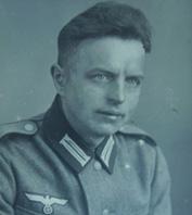 Morawetz Adolf 06