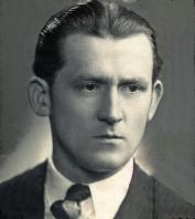Pollak Franz