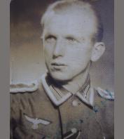 Kubella Adolf