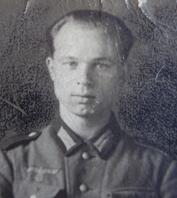 Theuer Alois