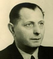 Nawrath Wilhelm