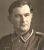Heider Franz