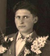 Peterek Emil 23