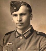 Jankowsky Emil
