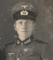 Czerny Richard