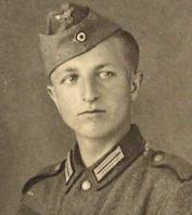 Peterek Karl 22-5