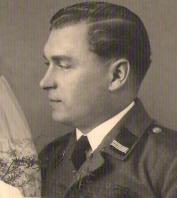Papesch Alfred