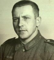 Willaschek Franz 15