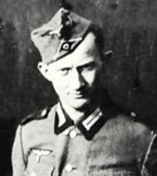 Janik Karl