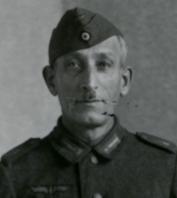 Freiberger Karl