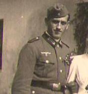 Czech Walter