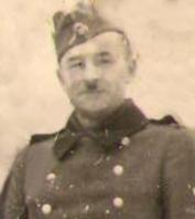 Kollarczik Karl