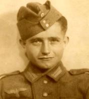 Zidek Emil 25