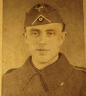 Benesch Alois