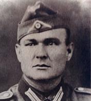 Kaschny Johann
