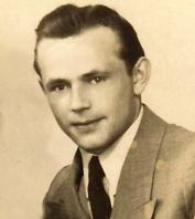 Sonnek Helmut