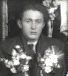Hruschka Walter