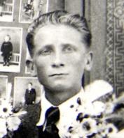 Michallik Ernst