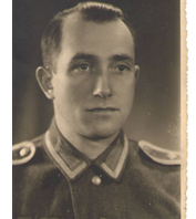 Janisch Alois