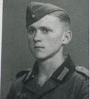 Kichner Walter