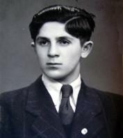 Nickel Emil