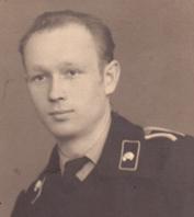 Kafka Ernst