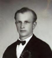 Steffek Ludwig