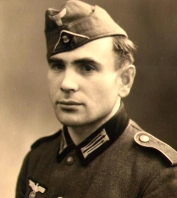 Winkler Josef