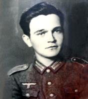 Hlubek Karl