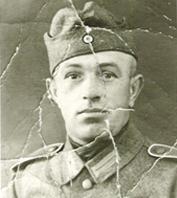 Schwan Josef