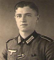 Papesch Wilhelm