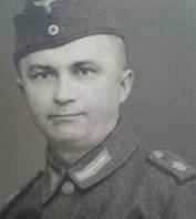 Kozlowsky Hubert