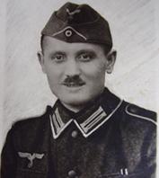Thomeczek Ernst