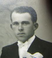 Pachula Josef
