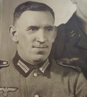 Kalisch Franz