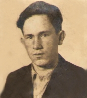 Taschka Paul