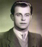 Peterek Franz 28