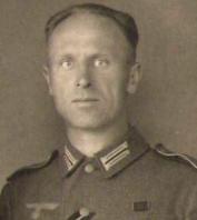 Petrzik Franz 05