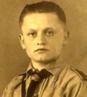 Zidek Franz 27