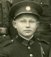 Bialas Emil