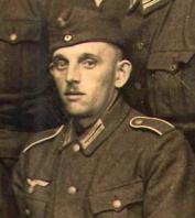 Schimetzek Franz