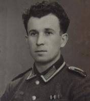 Lassak Alois