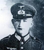 Florian Franz