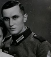 Böhm Walter
