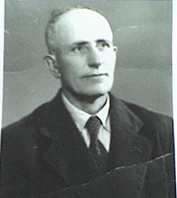 Hruschka Theodor