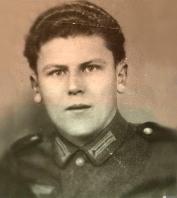 Lehnert Emil