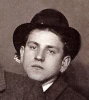 Menschik Wilhelm 28