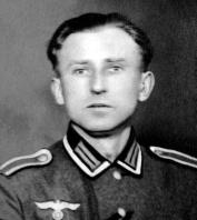 Moritz Karl
