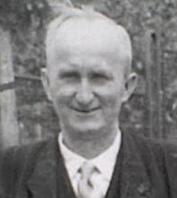Konetzny Johann