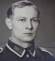 Duda Karl 09